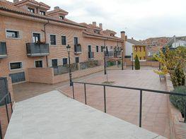 Piso en alquiler en travesía De Los Tintes, El Olivar - La Magdalena en Colmenar