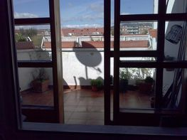 Petit appartement de vente à calle Cuesta Moncayo, Colmenar Viejo - 348617119