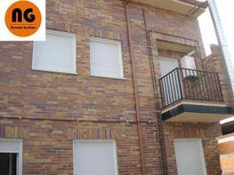 Petit appartement de vente à calle Soledad, Colmenar Viejo - 14692111