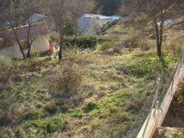 Terrain de vente à calle Santiago, Miraflores de la Sierra - 14279153