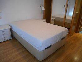 Apartamento en alquiler en ronda Toledo, Acacias en Madrid