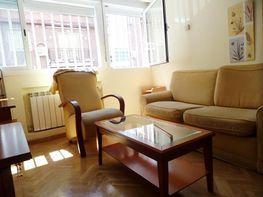 Piso en venta en calle Higinio Rodriguez, Palomeras bajas en Madrid