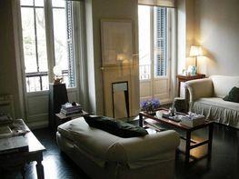 Wohnung in verkauf in Chamberí in Madrid - 246813877