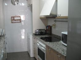 Casa pareada en venta en calle Barcelona, Sant Feliu de Codines - 23392607