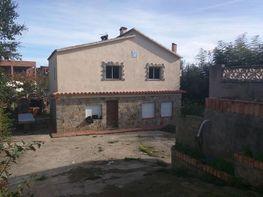 Casa en venta en calle Tortora, Riudarenes