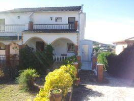 Doppelhaushälfte  in verkauf in calle San Marc, Maçanet de la Selva - 95526394