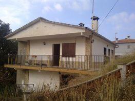 Haus in verkauf in calle Petunia, Urb. Mas Mora in Tordera - 114211059