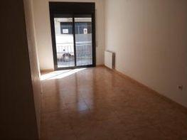 Wohnung in verkauf in calle Nadal, Tordera - 116990854