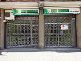 Imagen sin descripción - Local comercial en alquiler en Sant Vicenç dels Horts - 410314656