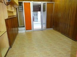 Imagen sin descripción - Local comercial en alquiler en Sant Vicenç dels Horts - 374025852