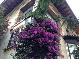 Maison de vente à calle Maria Aburto, Castro Urdiales - 361320863