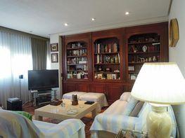 Petit appartement de vente à calle Cea Bermudez, Gaztambide à Madrid - 397470109