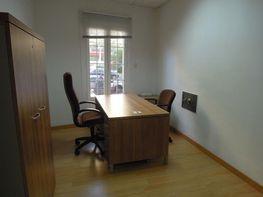 Oficina en alquiler en calle De Pablo Iglesias, Ciudad Universitaria en Madrid - 337362074