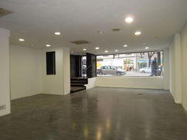 Local comercial en alquiler en calle Bravo Murillo, Vallehermoso en Madrid - 402568114