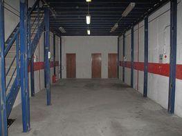Foto - Nave industrial en alquiler en calle Coslada, Coslada - 401093661