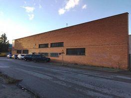 Local industriel de vente à polígono Ind Cysa, Arganda del Rey - 182389770