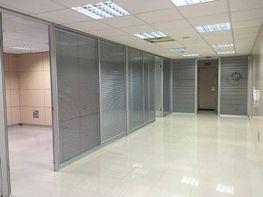 Bureau de vente à calle Mejorada del Campo, Mejorada del Campo - 208410261