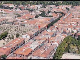 Flat for sale in calle Foso Moreras, Aranjuez - 408839108
