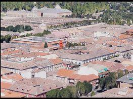 Piso en venta en calle Centro, Nuevo Aranjuez en Aranjuez - 408839144