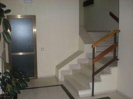 Piso en venta en calle Nuevo Aranjuez, Nuevo Aranjuez en Aranjuez - 408839231