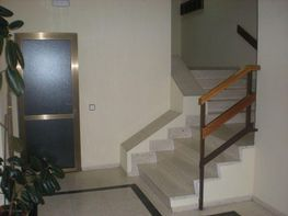 Flat for sale in calle Nuevo Aranjuez, Nuevo Aranjuez in Aranjuez - 408839231