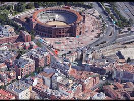 Flat for sale in calle Ventas, Ventas in Madrid - 408839330
