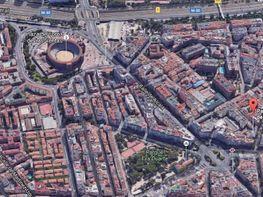 Loft en venta en calle Ventas, Ventas en Madrid - 408839354