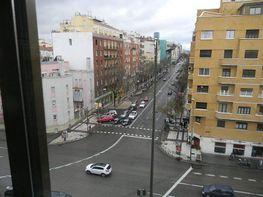 Piso en venta en calle Salamanca, Salamanca en Madrid - 408839405