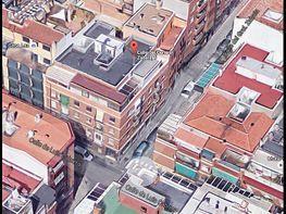 Flat for sale in calle Prosperidad, Prosperidad in Madrid - 408839588