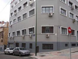 Nave industrial en venta en calle Ventas, Ventas en Madrid - 408839873