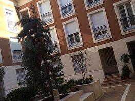 Apartamento en alquiler en calle Centro, Nuevo Aranjuez en Aranjuez