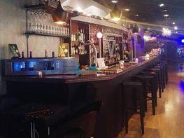 Bar en traspàs carrer Concell Cent, Eixample esquerra a Barcelona - 269498335