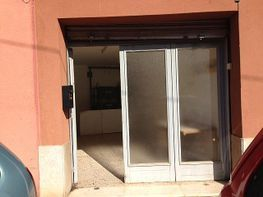 Local en lloguer carrer Portell, El Carmel a Barcelona - 318863121