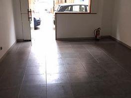 Geschäftslokal in miete in calle Bigai, Sant Gervasi – Galvany in Barcelona - 387597268