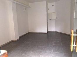 Local comercial en lloguer carrer Bigai, Sant Gervasi – Galvany a Barcelona - 387597271
