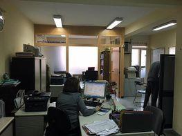 Büro in miete in calle Villarroel, Eixample esquerra in Barcelona - 389058465