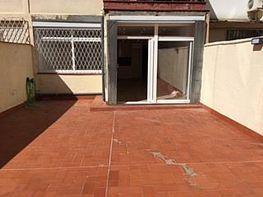 Pis en lloguer carrer Paris, Eixample esquerra a Barcelona - 406759763