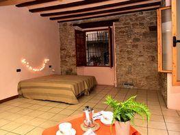 Apartamento en alquiler en calle Cometa, Sant Pere, Santa Caterina i la Ribera e