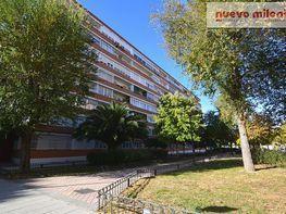 Piso en venta en parque Teide, San Jose-Valderas-Parque Lisboa en Alcorcón