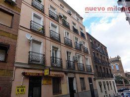 Piso en venta en calle Morejón, Almagro en Madrid