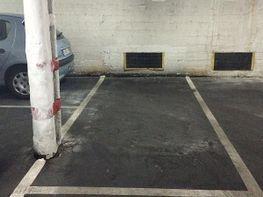Garatge en venda calle De Arturo Soria, Quintana a Madrid - 361394235