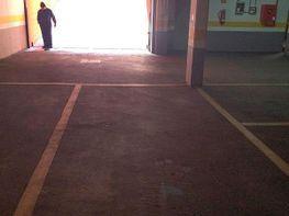 Garatge en venda calle De Agastia, San Pascual a Madrid - 361394238