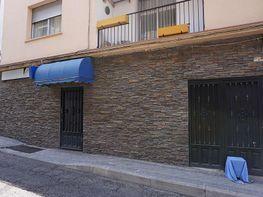 Local comercial en venda calle Apolo, San blas a Madrid - 342453323