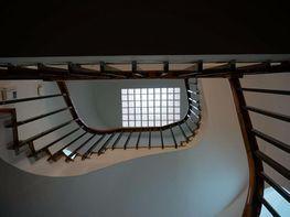 Casa adossada en venda calle Maria Lombillo, San blas a Madrid - 342452987