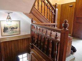 Casa en venda calle Ramiro i Creyo, Vallobin-La Florida-Las Campas a Oviedo - 398722840
