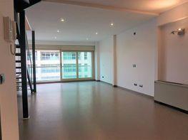 Oficina en alquiler en plaza Cronos, Canillejas en Madrid - 416273291