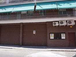 Local comercial en lloguer calle Caunedo, San blas a Madrid - 358121769