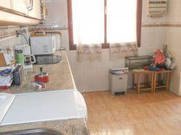 Pis en venda calle Verdaguer y Garcia, San Pascual a Madrid - 358121337
