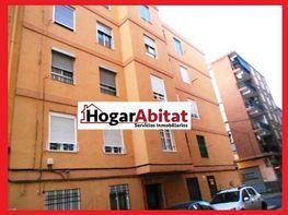 Wohnung in verkauf in Mislata - 402673638
