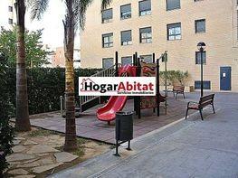 Wohnung in verkauf in Benicalap in Valencia - 331468680